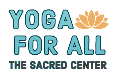 Yoga Classes in Portsmouth RI